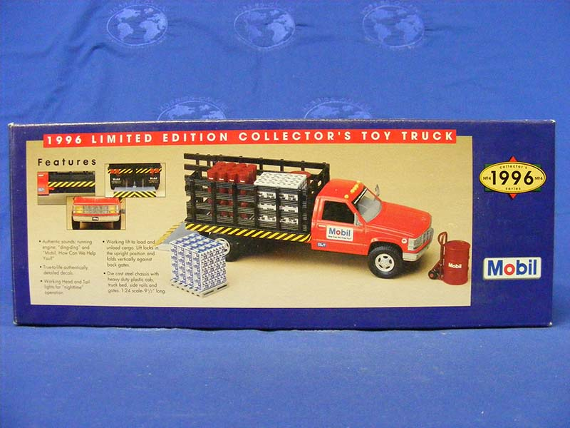 1996-mobil-stake-bed-delivery-truck-no.-4--gas-station-trucks-GST001