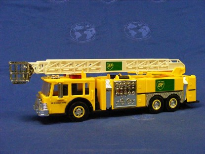 1996-bp-aerial-tower-fire-truck-1st-of-series--gas-station-trucks-GST010