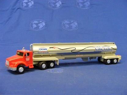 1994-crown-tanker-truck-1st-in-series--gas-station-trucks-GST011
