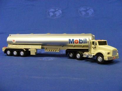 1993-mobil-tanker-truck-gas-station-trucks-GST1993