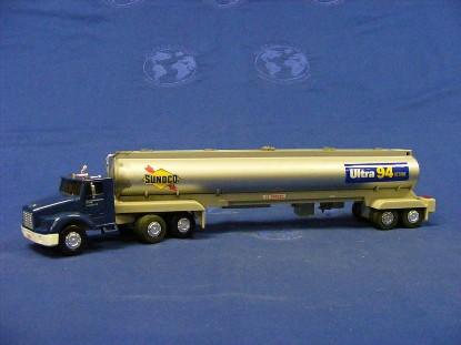 1994-sunoco-tanker-truck-1st-in-series--gas-station-trucks-GST1994