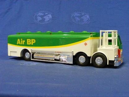 1996-bp-aviation-tanker-truck-gas-station-trucks-GST1996