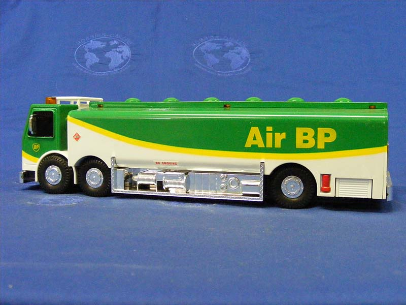 1996-bp-aviation-tanker-truck-gas-station-trucks-GST1996