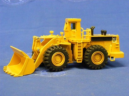 caterpillar-992c-wheel-loader-goodswave-GSWCAT992C