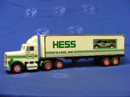 18-wheeler-transport-w-racer-hess-HES1992