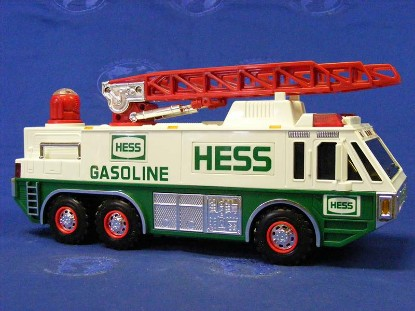 1996-emergency-truck-hess-HES1996