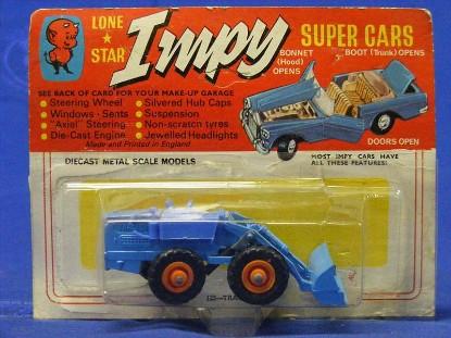 hatra-wheel-loader-lone-star-toys-LST125
