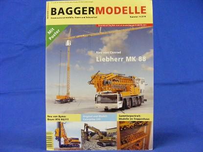 baggermodelle-4-2010-german-english-download-baggermodelle-MAGBAG2010.4