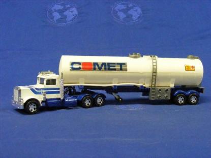 comet-tanker-truck-matchbox-king-size-MATK-103
