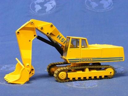 demag-h51-front-shovel-nzg-NZG113.4