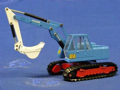fuchs-712-track-excavator-nzg-NZG206