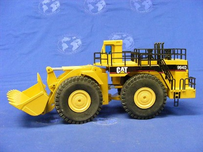 caterpillar-994d-wheel-loader-yellow-nzg-NZG478Y