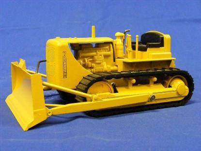 caterpillar-dozer-restored--reuhl-products-REUD7