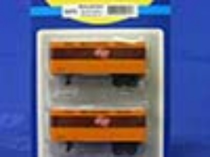 25-trailers--milwaukee-rd-2--athearn-ATH92472