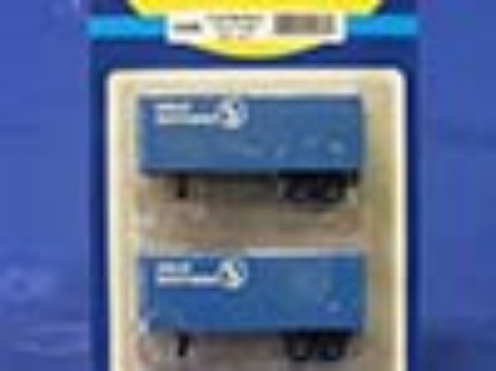 25-trailers-great-northern-2-blue-athearn-ATH92489