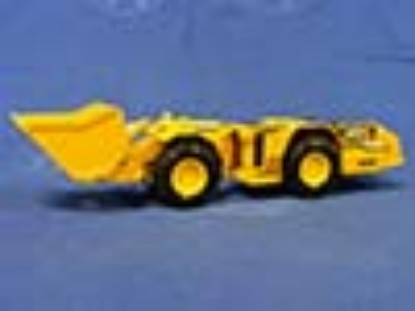 man-ghh-underground-mine-loader-yellow-conrad-CON2430.0