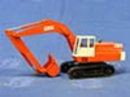 poclain-150-track-excavator-conrad-CON2890.1