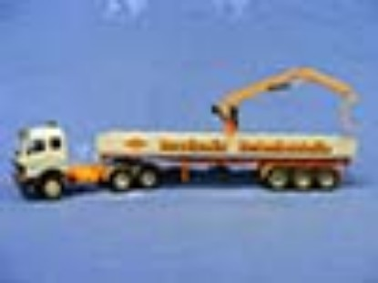 mb-with-trailer-and-load-crane-readymix-conrad-CON3030R