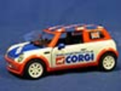 mini-cooper-2002-corgi-collectors-club-corgi-COR86508