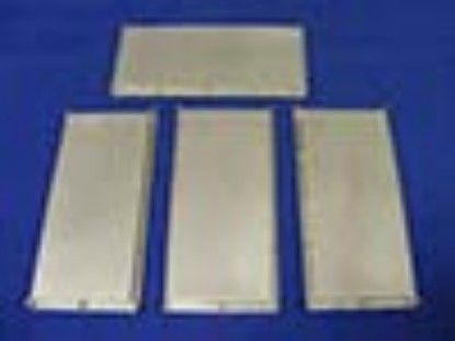 crane-pad-set-large-105-x-50-mm-nikl-scale-models-NSMCML