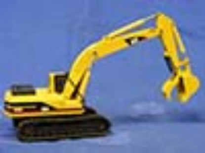 caterpillar-325bl-with-hydraulic-thumb-customized-NZG367.7