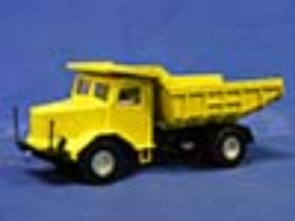 krupp-cyklop-quarry-dump-truck-yellow-unicata-UNI9401Y