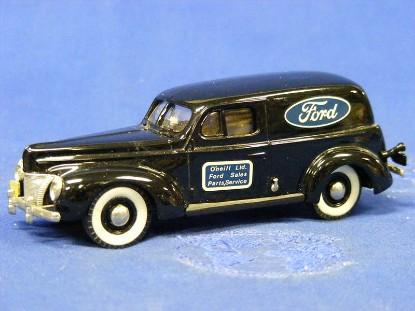 1940-ford-delivery-sedan-brooklin-BRK09