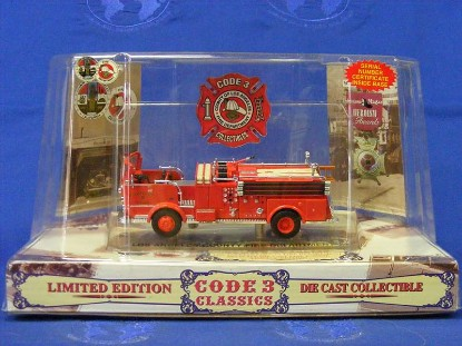 crown-firecoach-los-angeles-county-fire-dept.-code-3-collectibles-COD12950