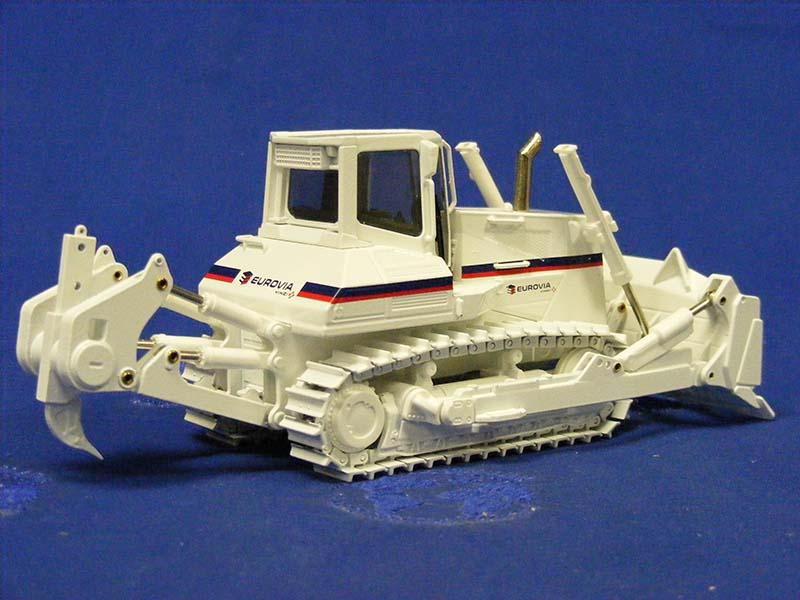-liebherr-pr-754-bulldozer-crawler-eurovi-conrad-CON2808.01