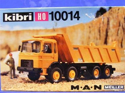 man-4-axle-dump-truck--meiller-kibri-KIB10014