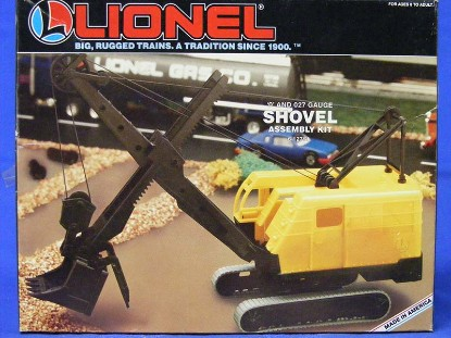 p-h-cable-shovel-kit--yellow-lionel-LIO12751