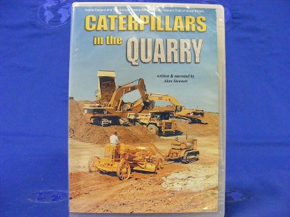 dvd-caterpillars-in-the-quarry--VID781