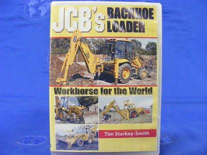 dvd-jcb-backhoe-loader-workhorse-for-the-world--VID792