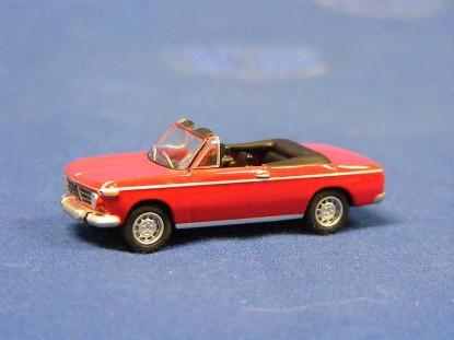bmw-2002-cabrio-veronarot--red-bub-premium-classixxs-BUB08451