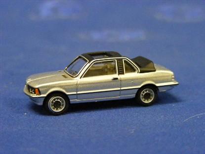 bmw-320-baur-cabrio-polaris-metallic-bub-premium-classixxs-BUB08850