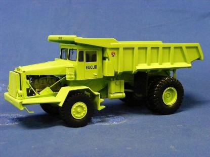 euclid-r-45-10ld-4x4--1963-fankit-models-FKM50009