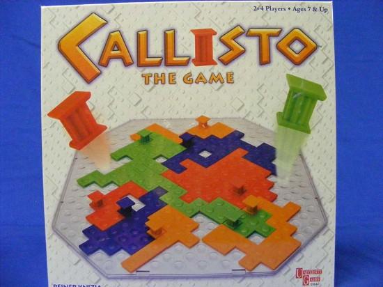 callisto--GMS01644
