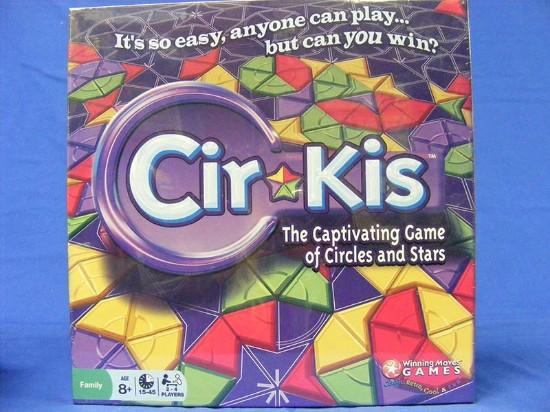 cirkis-the-game-of-circles-stars---GMS1131