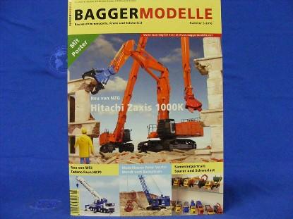 baggermodelle-5-2010-german-english-download-baggermodelle-MAGBAG2010.5