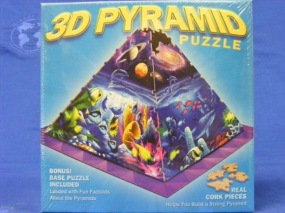 3d-pyramid-worlds-of-wonder-365-pcs---PUZ30901