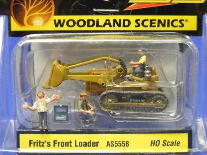 fritz-s-front-loader-woodland-scenics-WDS5558