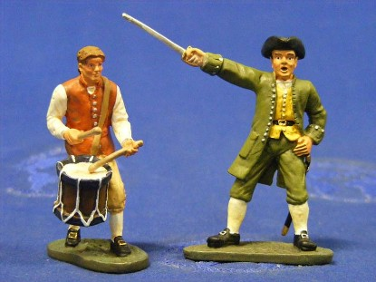 american-rev-comand-set-britains-BRI17214