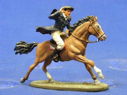 paul-revere-on-horseback-britains-BRI17216