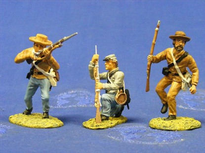 clubs-are-trumps-confederate-3-pc-add-on-set-britains-BRI17303