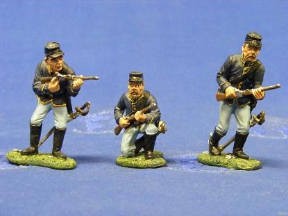 1st-cavalry-gettysburg-3-piece-set--britains-BRI17429