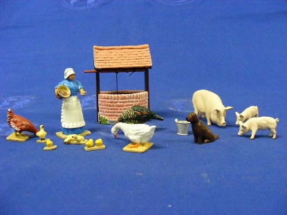 farmyard-set-britains-BRI8705