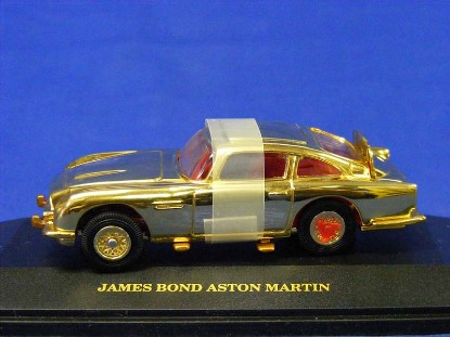 james-bond-aston-martin-gold-corgi-COR96656