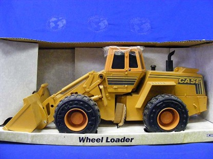 case-wheel-loader-ertl-ERT625