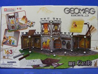 geomag--my-castle-163-pcs.--geomag-GEO391