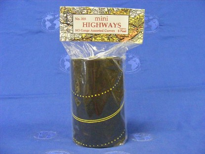 mini-highways-assorted-curves-6-feet--leisure-time-products-LTP203